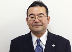 くすのき法律事務所 弁護士 永井光弘